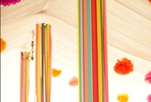 Party Ideas / by Melina D'Antona Ogershok