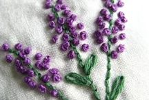 ❤  Lavender  ✿⊱╮ / *Disclaimer: I do not claim copyright or ownership of any content on this board. My pins are mainly personal expression, meant for the enjoyment of others, and for sharing. / by Jan Taylor