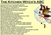 ~DIY KITCHEN~ / Things to make in your own kitchen....sauces, spices, extracts,salad dressing,  gifts, edible crafts.. / by ~kitchenwitch 04~