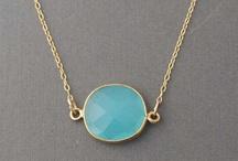 Jewelry / by Susan Hayne Cobb