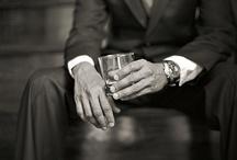 hands / by Lee Ann Meeker