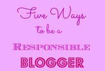 Better Blogs - Wonderful! / by Tamarinis