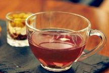 Hot Cocktails for Cold Weather / by Liquor.com