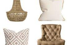 sarah swanson design | design boards /   / by sarah swanson design | flourish design + style