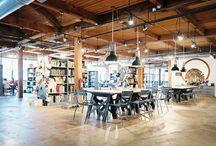 Resource Center / Ideas for 313 W Remington Avenue / by Thomasville Landmarks