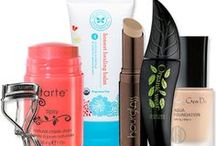 Products I Love / by Jessica Alba
