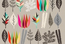 Paper and Design / by Kaye Prince