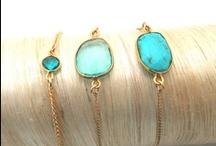 Jewelry! / by Sarah Killian