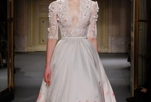 Dresses 1 (modern) / Dresses! Modern dresses / by Stephanie Woodland
