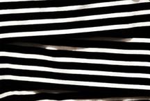 Black and Whites / by Vicki Horton