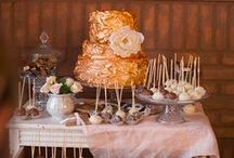 Party down / Party decor, crafts, and event planning. / by Jennifer Coté