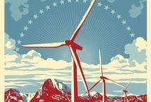 Sustainability / by Greater Cincinnati Energy Alliance
