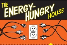 Energy / by Greater Cincinnati Energy Alliance