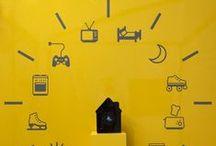 Energy Gadgets / by Greater Cincinnati Energy Alliance