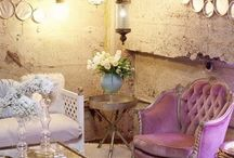 Project: New Home / Redecorating ideas  / by Aubrie Layne