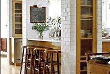 Kitchen / by JanieRebecca