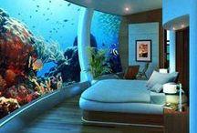 Master Bedrooms / by Coldwell Banker Peter Benninger Realty