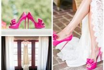 Shoes! / by It's Your Party! Events and Weddings
