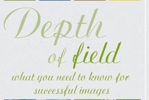 Photography Tips, Tricks, Etc.. / by Dennette Kreutzkamp