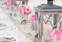 Vintage Wedding / by The Blush Market