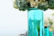 Wedding Inspiration / by Jackie Z