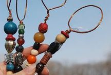 Craft Ideas / by Shanda Fitte @ My Intentional Play