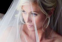 Weddings / All things #Wedding  www.kwebbphotography.com / by Karen Webb Photography
