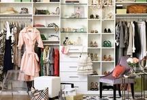 * Organization * / #organization #Home #Office / by Karen Webb Photography