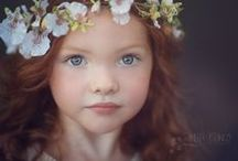 ✿⊱What A Beautiful face / by ✿⊱ Akkie Hoogsteen