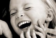 Kids / Portraits of Children #Kids #Children #Photography / by Karen Webb Photography