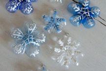 Christmas / by Amanda N Kyle Delk
