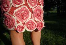 make me cute clothing / by Jenn Hunton
