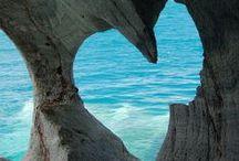 Love / by RunToTheFinish- Amanda Brooks
