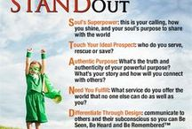 Great Articles for Entrepreneurs / by Tonya Davidson