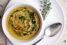 Food-O-Rama / #food #vegetarian #vegan #recipes #wholefood and yum. / by Veggie Mama