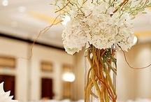 Flowers / by Melinda Venable
