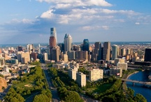 We Love Philadelphia / by Independence Blue Cross (IBX)