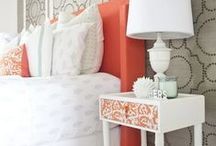 Fab DIY Home Decor / by Janine Spring