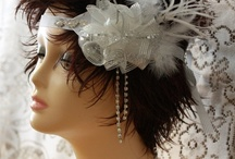 Head Accessorie / by Kasandra Lp-ilana