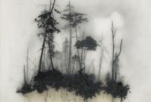 Art I love / by Carolyn Hill