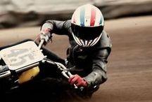 Bikes / by Oriol Moragrega