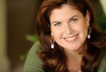 Blogs I Love / by Jennifer Carroll @ Celebrating Everyday Life