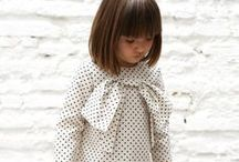Girlie Style / by Copycat Chic