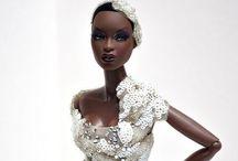 iDo~AGAIN / Weddings, Vow Renewal  / by Altonia Fowler-Dugar