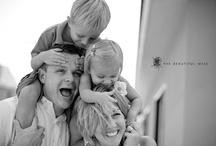Photography- people / by Heidi Wiedenheft