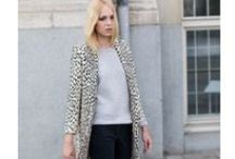 Copycat Chic Fashion Finds / by Copycat Chic