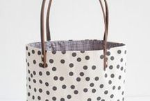 Addicted to Spots / everything #dots #spots #polkadots you get the picture ;) / by Copycat Chic