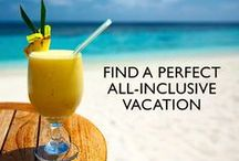 Travelocity Deals / Everybody loves a good deal! / by Travelocity Travel