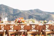 Wedding Ideas / by Josie Moffatt
