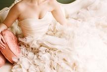 Nudes / by Weddingish